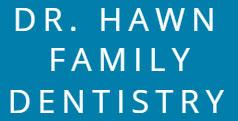 Dr. Hawn Family Dentisry